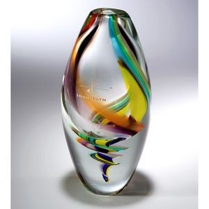 Sophisticant Art Glass Award
